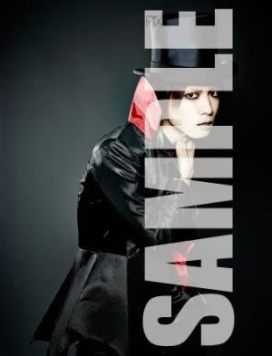 [TOKYO MOSH HALLOWEEN NIGHT - Cards-] C65ee31agw1eau7ao6lgwj208c345q9v9-copia_zps8292e819