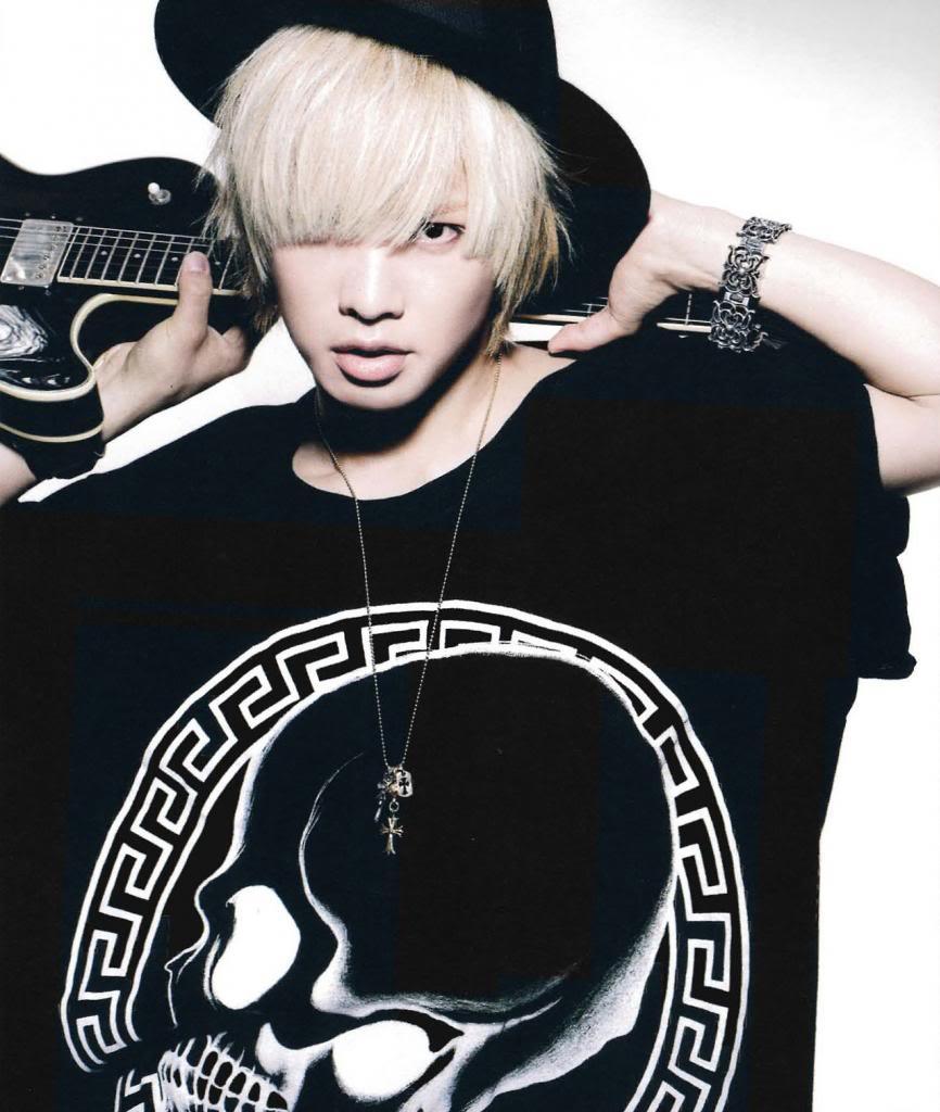 [glare guitar school Vol. 4] Tumblr_mpix96lIFG1ql53yto1_1280_zps5bd71b9d