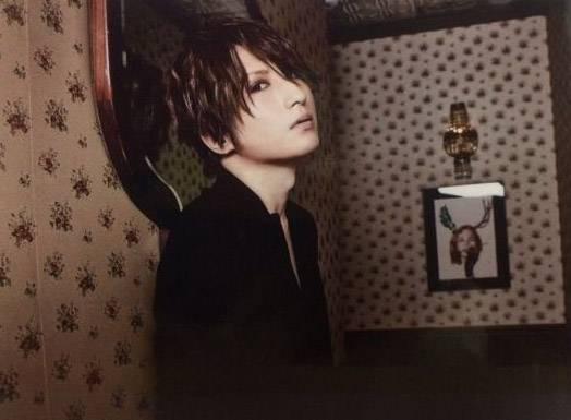 [ALI-CAN!!! Alice Nine 9th Anniversary #3 「HEAVEN'S DOOR」 & アリス九號. FC TOUR 2013「花鳥風月」-Card-] Tumblr_mxntqrUzpU1qf6f00o2_1280_zps4f41ff07