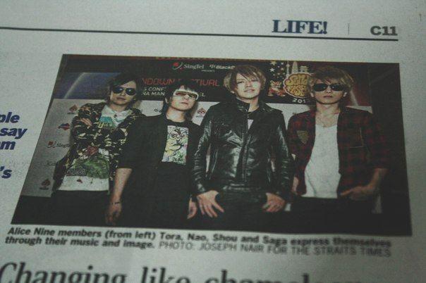[LIFE! 2012-12] A_LjQqwtun8
