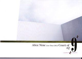 """[Court of """"9"""" #2 -Pamphlet-] 79060_original_zps073677f6"""