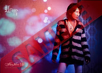 Digifotos de Niji no Yuki [Preview] Ddx