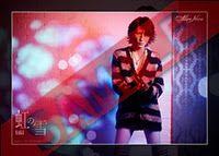 Digifotos de Niji no Yuki [Preview] Dfsdf
