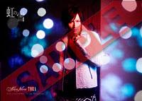 Digifotos de Niji no Yuki [Preview] Gddfv
