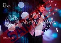 Digifotos de Niji no Yuki [Preview] Hdd