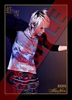 Digifotos de Niji no Yuki [Preview] Hgg