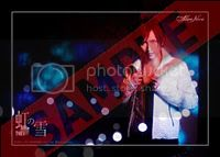 Digifotos de Niji no Yuki [Preview] Tt