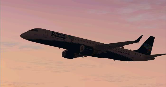 [FS9] Voando com a Azul  Enb2011-4