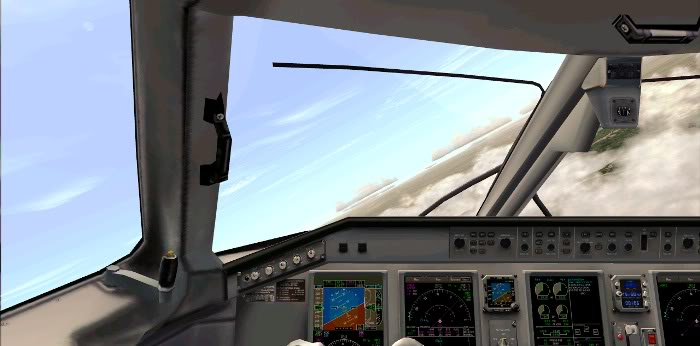 [FS9] Voando com a Azul  Enb2011-6