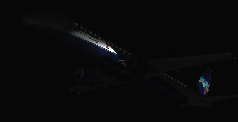[FS9] Voltando de Goiania para Campinas Goi5