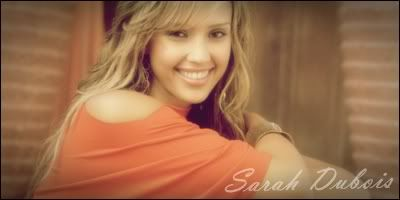 You want be part of my life?....Try...(Sarah Dubois) Gaby15Jessica-Alba-144