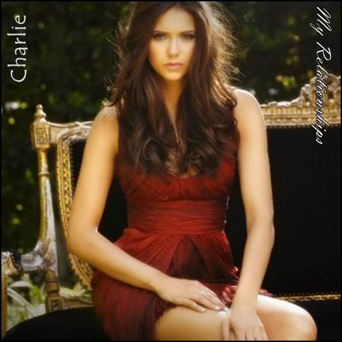 Live the life like a adventure... (Charlie´s Relationships) Nina-Dobrev-Photoshoot-the-vampire-diaries-13197503-360-480