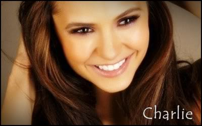 Live the life like a adventure... (Charlie´s Relationships) Lll4448444nina-dobrev-photoshoot-the-vampire-diaries-tv-show-14899862-370-480