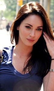 Sasha L. Steklova