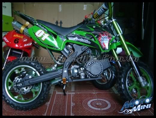 Xe đạp, xe máy, ô tô: Hàng Độc Đồ Chơi Cao Cấp Moto Mini, Cào cào, Poket Biker, Ruồi Bay,  DSC00896