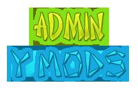 Avatar: Another Story [Foro Nuevo - Afiliación Normal] AANAdminMods
