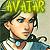Avatar: Another Story [Confirmación] AANBoton3