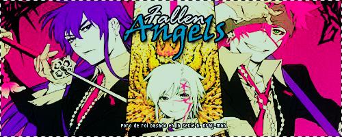 Fallen Angels [D. Gray-Man rol/Foro nuevo] - Confirmación DGMFallenAngels