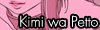 Kimi wa Petto [きみはペット] - Afiliación Normal KWPBoton2