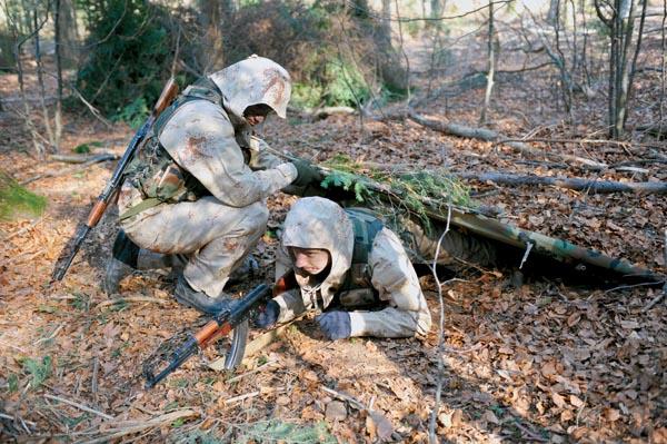 Forces Armées Croates /Croatian military /Oružane Snage Republike Hrvatske - Page 4 Kadeti_2427_zps7e7c2e60