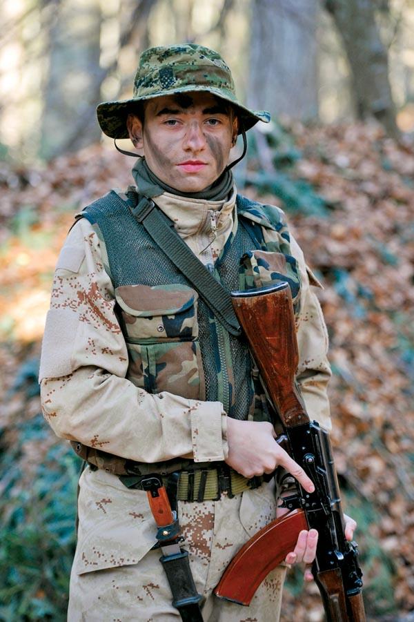 Forces Armées Croates /Croatian military /Oružane Snage Republike Hrvatske - Page 4 Kadeti_2542_zpsa6885c8e