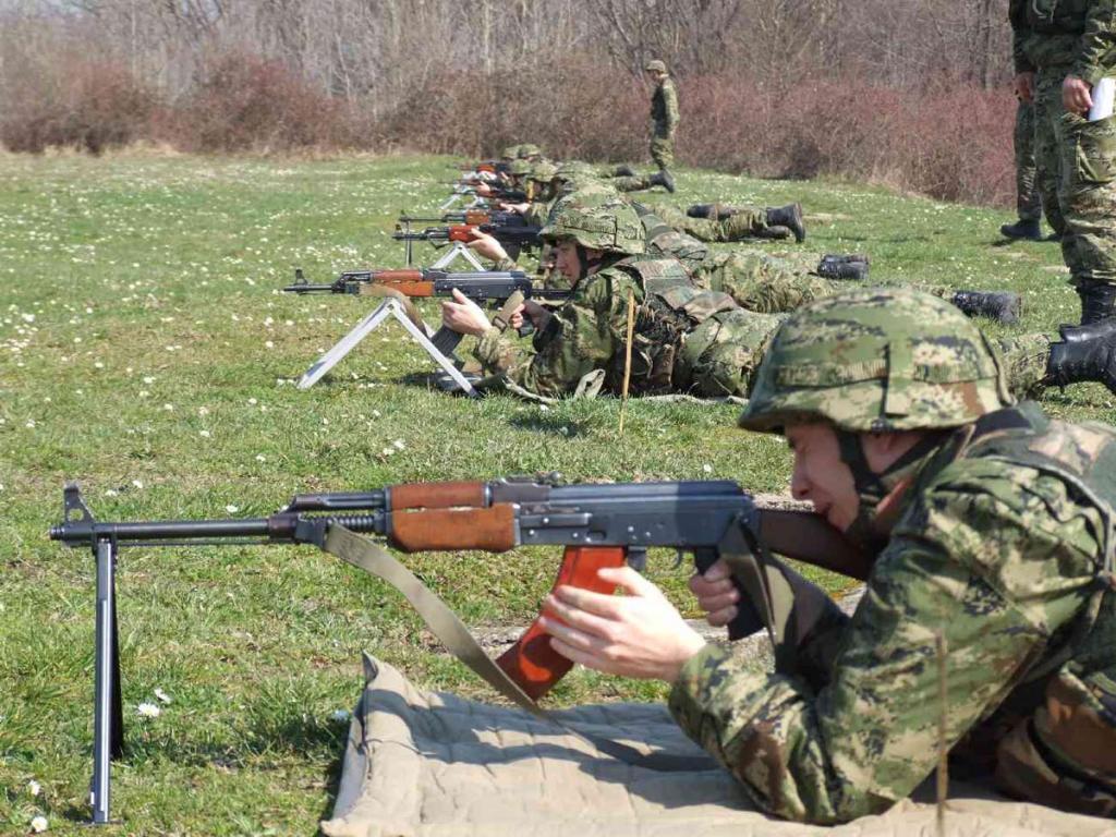 Forces Armées Croates /Croatian military /Oružane Snage Republike Hrvatske - Page 3 Repinc_13032014_02_zps9c0adf01