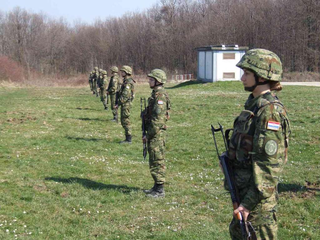 Forces Armées Croates /Croatian military /Oružane Snage Republike Hrvatske - Page 3 Repinc_13032014_04_zps674ebe0a