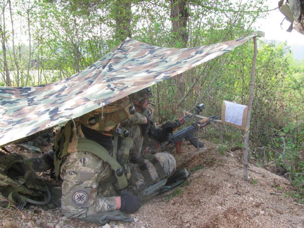 Forces Armées Croates /Croatian military /Oružane Snage Republike Hrvatske - Page 4 Vjezba_kos14_10042014_03_zpscc3c27e7