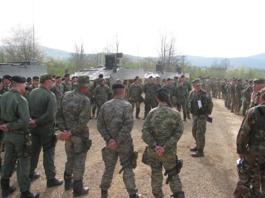 Forces Armées Croates /Croatian military /Oružane Snage Republike Hrvatske - Page 4 Vjezba_kos14_10042014_04_zps6e4a0e16