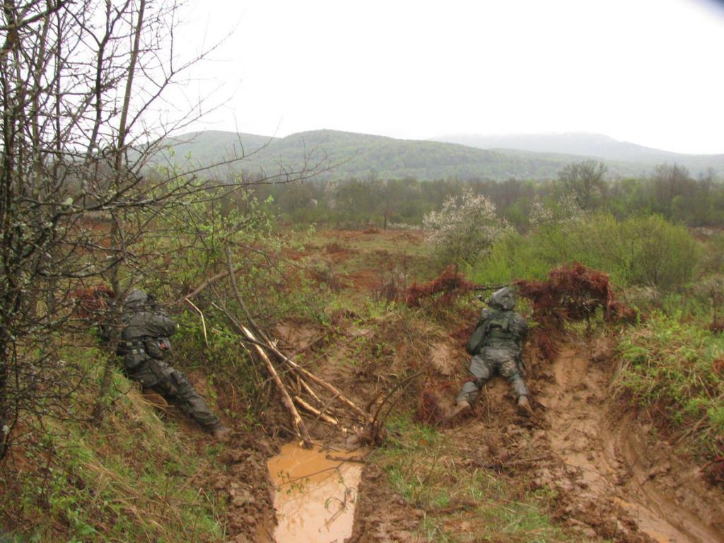 Forces Armées Croates /Croatian military /Oružane Snage Republike Hrvatske - Page 4 Vjezba_kos14_10042014_05_zps9422e477
