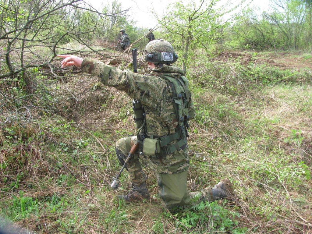 Forces Armées Croates /Croatian military /Oružane Snage Republike Hrvatske - Page 4 Vjezba_kos14_10042014_06_zpse14573b3