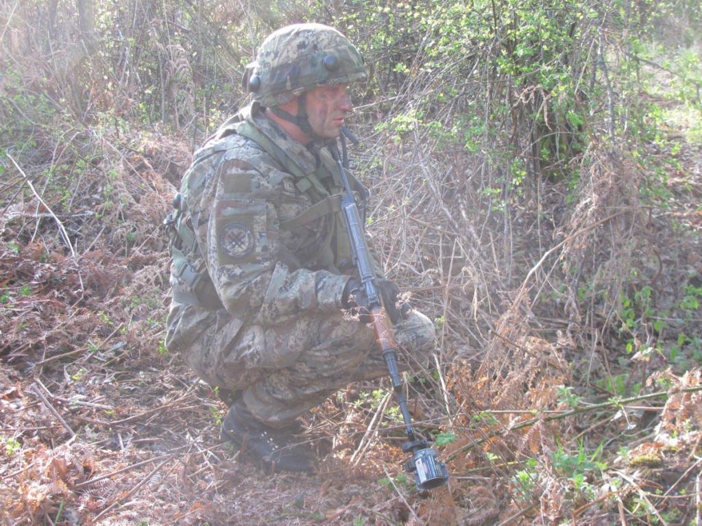 Forces Armées Croates /Croatian military /Oružane Snage Republike Hrvatske - Page 4 Vjezba_kos14_10042014_08_zps51505100