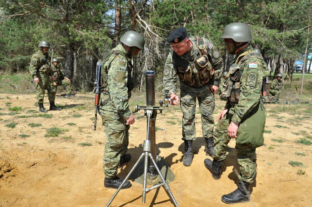 Forces Armées Croates /Croatian military /Oružane Snage Republike Hrvatske - Page 4 Vukovi_08042014_04_zpsbb82ca9a