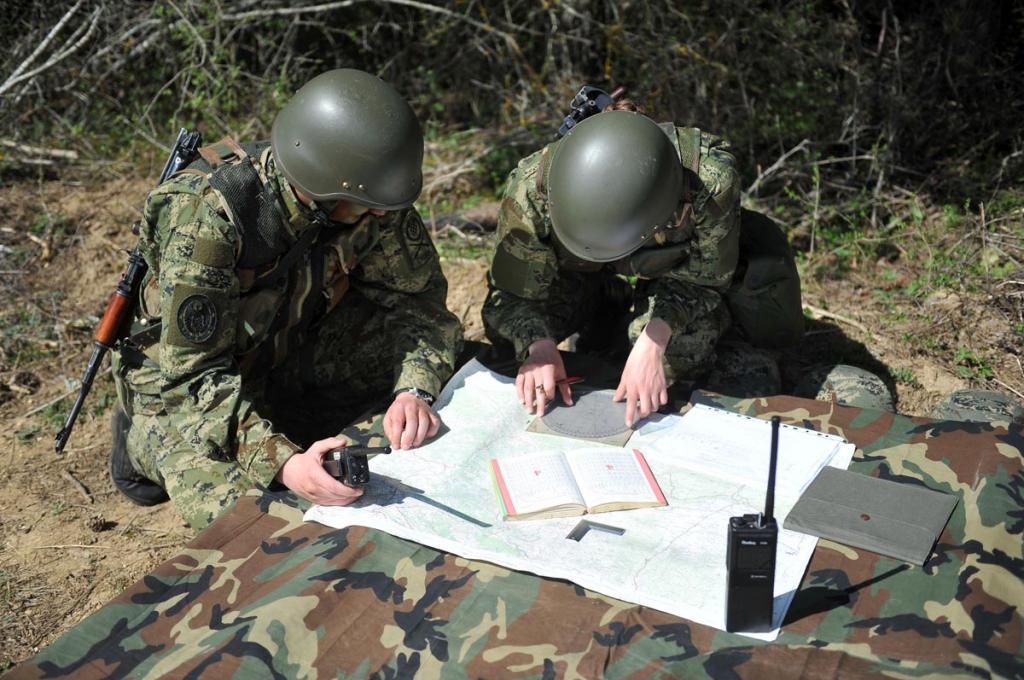 Forces Armées Croates /Croatian military /Oružane Snage Republike Hrvatske - Page 4 Vukovi_08042014_05_zps8ed8b738