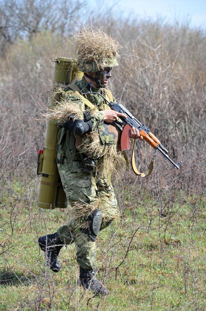 Forces Armées Croates /Croatian military /Oružane Snage Republike Hrvatske - Page 4 Vukovi_08042014_07_zps7db03f75