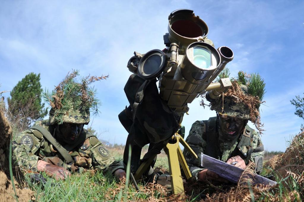 Forces Armées Croates /Croatian military /Oružane Snage Republike Hrvatske - Page 4 Vukovi_08042014_08_zpsfd113e50