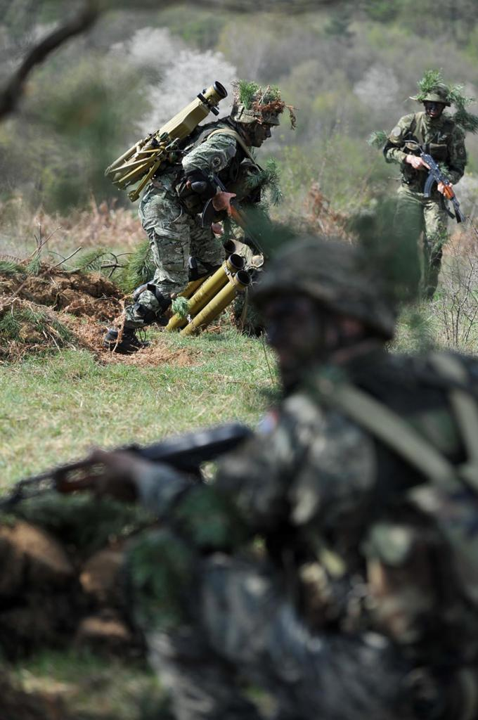 Forces Armées Croates /Croatian military /Oružane Snage Republike Hrvatske - Page 4 Vukovi_08042014_10_zps2d85800d