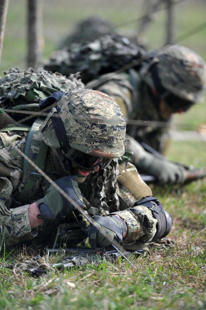 Forces Armées Croates /Croatian military /Oružane Snage Republike Hrvatske - Page 4 Vukovi_08042014_13_zps697391a3