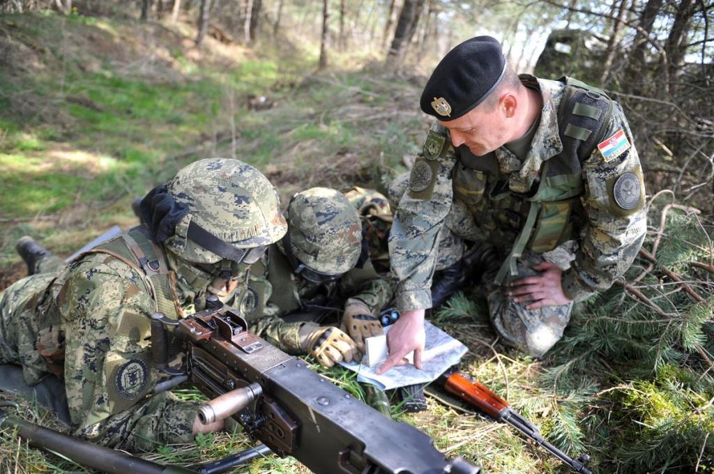 Forces Armées Croates /Croatian military /Oružane Snage Republike Hrvatske - Page 4 Vukovi_08042014_16_zpsa223afbb