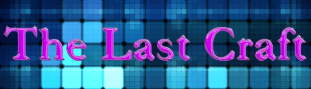 The Last Craft