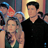 Chapter one: ICONS - Seite 2 Naley4Kopie