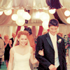 Chapter one: ICONS - Seite 2 Naley5Kopie