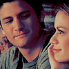 Chapter one: ICONS - Seite 2 Naley6Kopie