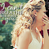 Chapter one: ICONS - Seite 2 IcantbreathewithoutyouKopie