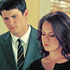 Chapter one: ICONS - Seite 2 Naley3Kopie