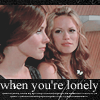 Chapter one: ICONS - Seite 2 WhenyouarelonelyKopie