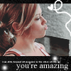 Chapter one: ICONS - Seite 2 Youreamazing