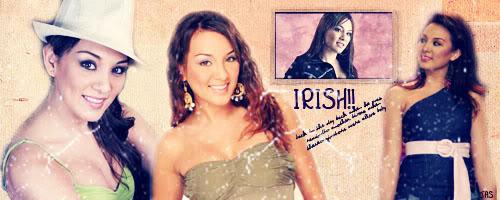 Oldies but goodies! :) Irish01uz4