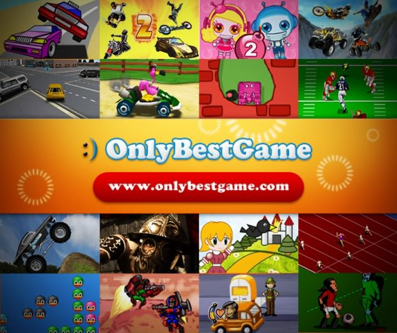FREE FLASH Game online!!! Imag2e