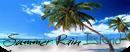 Summer Rain Island